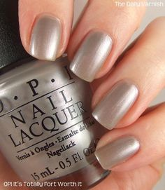opi it's totally fort worth it - Google Search