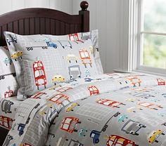 Pottery Barn Kids offers kids & baby furniture, bedding and toys designed to delight and inspire. Create or shop a baby registry to find the perfect present. Boys Bedding Sets, Baby Boy Rooms, Kids Rooms, Baby Boys, Beds For Sale, Man Room, Baby Furniture, Kids House, Kids Bedroom
