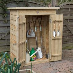 Forest Garden Pressure Treated Pent Garden Store – garden shed ideas diy Shed Conversion Ideas, Hidden Door Hinges, Pressure Treated Timber, Home And Garden Store, Garden Shop, Forest Garden, Tool Sheds, Roof Design, Outdoor Storage