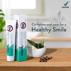 hylitekart , Home needs , Body care, skin care Swollen Gum, Healthy Toothpaste, Digital Pencil, Purple Love, Mouthwash, Best Makeup Products, Body Care, The Cure