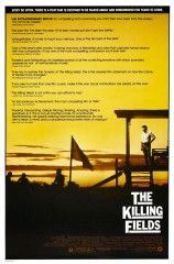 The Killing Fields posters for sale online. Buy The Killing Fields movie posters from Movie Poster Shop. We're your movie poster source for new releases and vintage movie posters. Movie Poster Art, Poster On, Film Posters, John Malkovich, Hd Movies, Film Movie, Mixtape, Julian Sands, 1980s Films