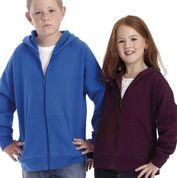 c05c613a1b31 20 Best Baby Clothes images