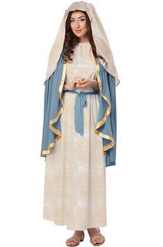 качественные картины фото Девы Марии: 32 тыс изображений найдено в Яндекс.Картинках