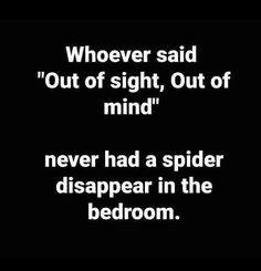 Or a lizard Haha Funny, Funny Jokes, Hilarious, Funny Stuff, Lol So True, Sarcastic Quotes, Twisted Humor, Dad Jokes, Funny Signs