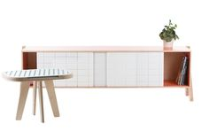 best decor websites - http://decorjungle.com/gb/designers