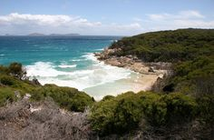 Australia in Pictures: 20 Beautiful Places to Photograph Places To Travel, Places To Go, Wilsons Promontory, Bali, Phillips Island, Great Days Out, Places Of Interest, Places Ive Been, Beautiful Places
