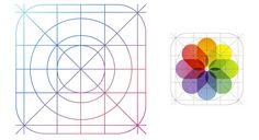 design app icons