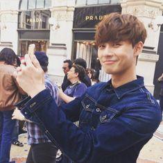 「park seo joon thinks」の画像検索結果 Asian Actors, Korean Actors, Korean Idols, Korean Dramas, Sung Joon, Park Seo Joon, Park Bo Gum, Seo For Beginners, Jung Hyun