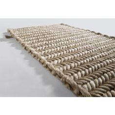 1000 images about rugs on pinterest jute rug sisal and. Black Bedroom Furniture Sets. Home Design Ideas