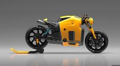 burov-art-koenigsegg-concept-bike-is-a-lotus-c-01-cmon-photo-gallery_3.jpg 1,240×686 ピクセル