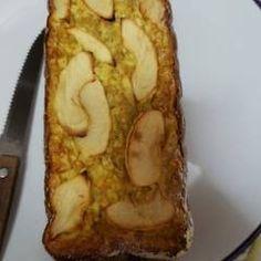 Sin Gluten, Gluten Free, Eclairs, Deli, Bread Recipes, Sugar Free, French Toast, Good Food, Veggies