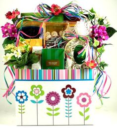 In Appreciation, Thank You Gift Basket (Small) -- Find out more about the great product at the image link.