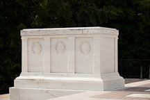 tomb of the unknown solider, Arlington Cemetery, Arlington, VA