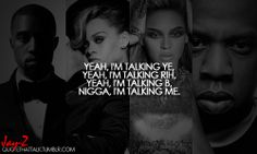 ... + images about Jay Z on Pinterest Beyonce, Jay z quotes and Jay z
