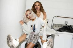 Jade Little Mix, Little Mix Girls, First Girl, My Girl, Meninas Do Little Mix, Jade Amelia Thirlwall, Litte Mix, Jesy Nelson, How To Have Twins