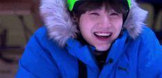 #wattpad #fanfic jungkook: que quiere daddy?               Algo que me deje duro:daddy * jungkook + suga = sukook/yoonkook *con contenido adulto  (͡° ͜ʖ ͡°) * para + 18 * sukook /yoonkook ♥♥♥ *suga el activo y jungkook la pasiva ↪↩ ✔✔