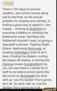 All of the auto corrects show how dumb and boring muggles are!