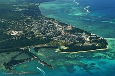 Saipan is a tiny little island in the Pacific! Description from pinterest.com. I searched for this on bing.com/images