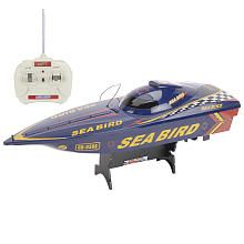 The lightning-quick Fast Lane Radio Control Sea Bird Speedboat, a Toys'R'Us exclusive, features a slick, streamlined construction, allowing it to move quickly . Remote Control Boat, Radio Control, Speed Boats, Power Boats, Lightning Powers, Toys R Us Canada, Sea Birds, Kids Store, Learning Games
