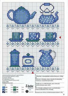 Mermaid Cross Stitch, Cross Stitch Love, Cross Stitch Needles, Cross Stitch Cards, Cross Stitch Borders, Cross Stitch Designs, Cross Stitching, Cross Stitch Embroidery, Cross Stitch Pattern Maker