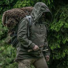 Bushcraft Pack, Bushcraft Backpack, Bushcraft Camping, Camping Survival, Outdoor Survival, Camping Gear, Outdoor Gear, Survival School, Hiking Outdoor