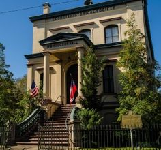 Walking Ghost Tours in Savannah: Finding the Right Savannah Walking Ghost Tour Guide