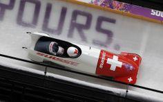 Sochi Olympics: Bobsleigh Women   http://globenews.co.nz/?p=9808