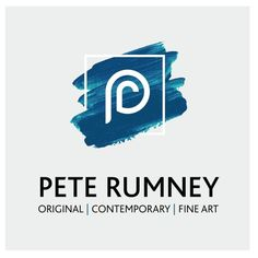 You can find all my current paintings for sale by clicking on the logo ! :) best wishes Pete Rain Painting, Hand Painting Art, New York Art, Selling Art, Paintings For Sale, Online Art, Buy Art, Contemporary Art, Original Art