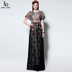 Vintage Women's Long Sleeve Ethnic Long sleeve ethnic Retro Embroidery Dress Who like it ? http://www.storeglum.com/product/high-quality-new-fashion-2016-runway-vintage-dress-womens-long-sleeve-ethnic-long-sleeve-ethnic-retro-embroidery-dress #shop #beauty #Woman's fashion #Products