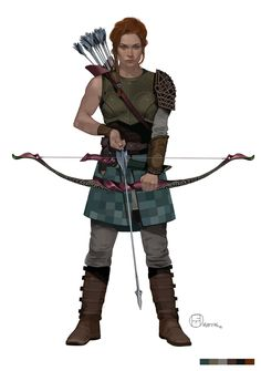 a collection of inspiration for settings, npcs, and pcs for my sci-fi and fantasy rpg games. hopefully you can find a little inspiration here, too. Dungeons And Dragons Art, Dungeons And Dragons Characters, D D Characters, Fantasy Characters, Fantasy Figures, Inspiration Drawing, Fantasy Inspiration, Character Inspiration, Fantasy Armor