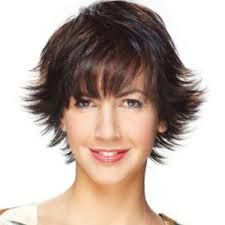 My next hair cut and color!