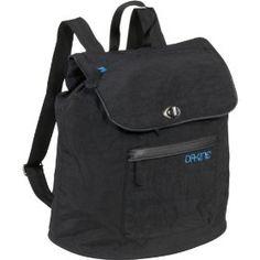 Dakine 20-Litre Sophia Pack.  $37.05 - $55.00            DaKine Women's Canvas Backpack for day hiking or school