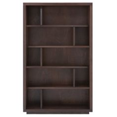 BOOM bookcase living rm insert  F2 furnishings