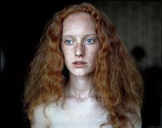 Julia Elina by Stanislav Liepa on 500px