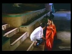 yesudas tamil hits Good Music, My Music, Film Song, Evergreen, Songs, Park, World, Travel, Movies