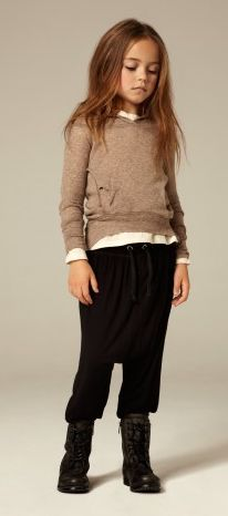for the comfy casual hipster