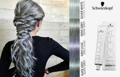 Schwarzkopf-Igora-Royal-Grey-Lilac-Dove-Grey-Silver-Slate-Grey-Hair-Dye-Colour
