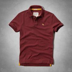 772b34a7d men s short sleeve T-shirt 179