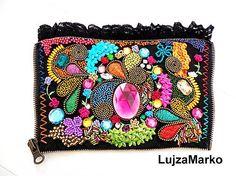 LujzaMarko / Gypsy zipsy