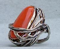 5- ring