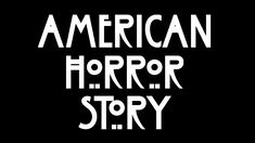 60 Thoughts You Had During The AHS Season 6 Premiere