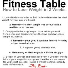 weight loss centers lafayette la