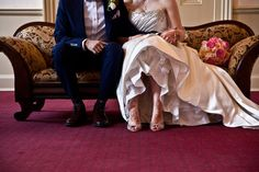 Interview: Shelly Spithoff Photography | Your Perfect Wedding Photographer