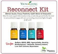 Image result for oppositional defiant disorder young living essential oils