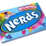 Dubstep Wonka Nerds.. I WANT!!!!