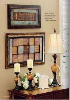 new fall 2013 home interiors catalog spanish view online now