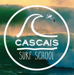 Cascais Surf School & Camp | Surf Lessons | Aulas de Surf | Lisbon, PT