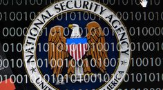 Federal court rules in favor of NSA bulk snooping, White House happy - http://www.world-exposed.com/federal-court-rules-favor-nsa-bulk-snooping-white-house-happy/