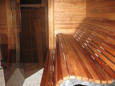 Saunan lauteet Stairs, Home Decor, Steam Room, Stairway, Decoration Home, Room Decor, Staircases, Home Interior Design, Ladders