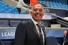 """In Serie A scatta la corsa alla ristrutturazione dei debiti con il modello """"conduit"""". L'esempio dell'Inter e cosa fanno gli altri club"""